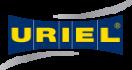 Uriel – מוצרי אורטופדיה באיכות שלא הכרתם